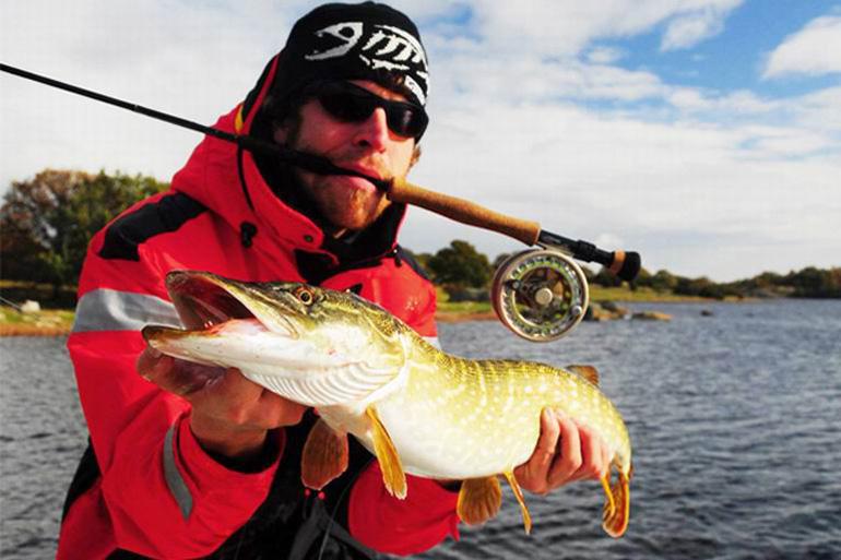 http://www.fishingexplorers.com/gfx/trudne-milego-poczatki/1.jpg